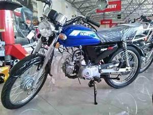 Yamaha 50ccm Motorrad : 50 ccm motorrad romet ogar 202 moped roller neu bestes ~ Jslefanu.com Haus und Dekorationen