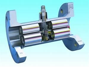 Turbine Flowmeters Spare Internals  U0026 Parts