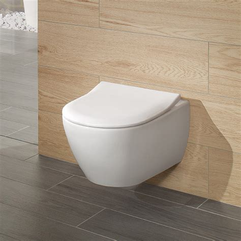 wc subway 2 0 villeroy boch subway 2 0 combi pack direct flush