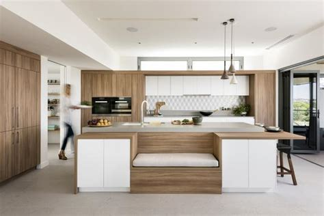 award winning kitchen design the skypoint riverstone 4214