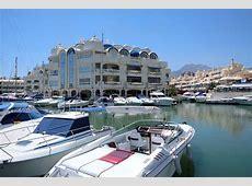 Benalmadena Holiday Villa and Apartments to rent