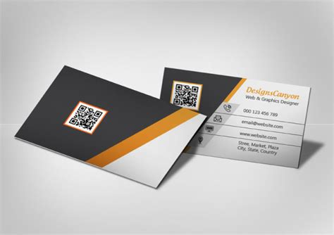 Creative Business Card Mock Up Psd File Free Download Business Cards Printing Australia Card Jamaica Print Zurich Visiting In Ahmedabad Equipment Vistaprint Raised Nottingham Durbanville