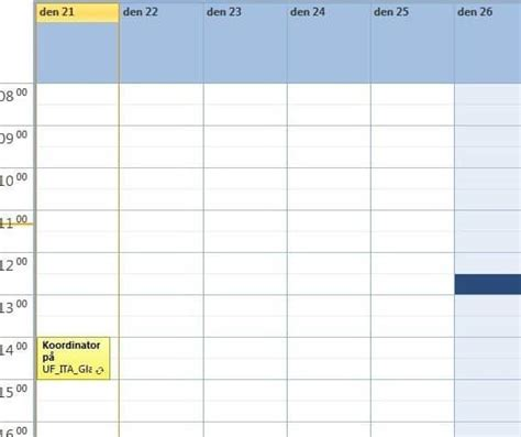 excel conference room schedule templates word excel