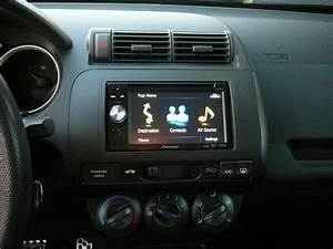 How To Reset Jvc Car Stereo  U2013 Easy Step By Step Guide