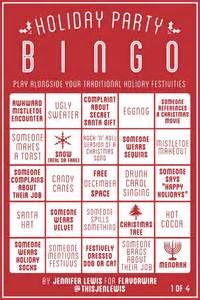 bingo neatorama