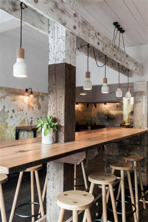 cuisiner bar découvrez nos 84 jolies propositions pour cuisine avec bar