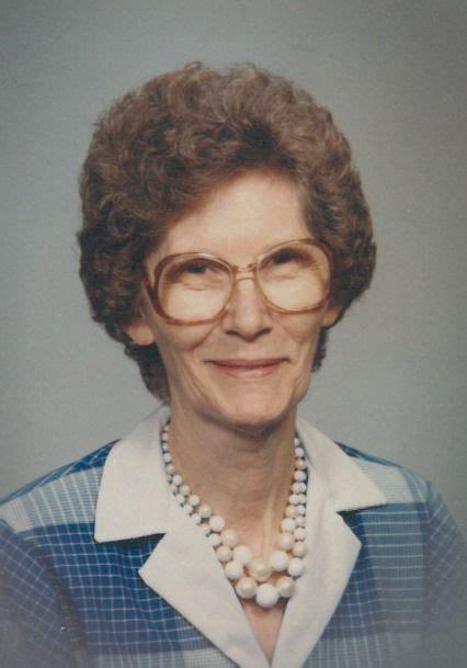 funeral home dorothy kimbro obituary murray kentucky legacy Kimbro