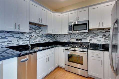 backsplash ideas  white kitchen cabinets cabinet