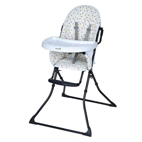 chaise haute trottine chaise haute bebe achat vente chaise haute bebe