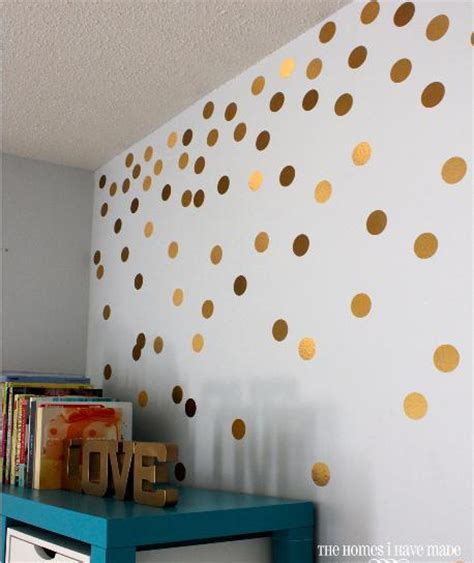 hostel room decoration ideas india hostel room wall