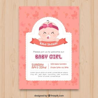Baby Shower Without - baby boy card vector free