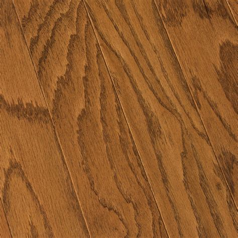hardwood flooring reviews mohawk engineered wood flooring reviews roy home design