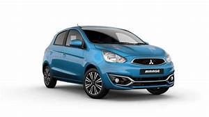 Mitsubishi Mirage Workshop Manuals Free Download