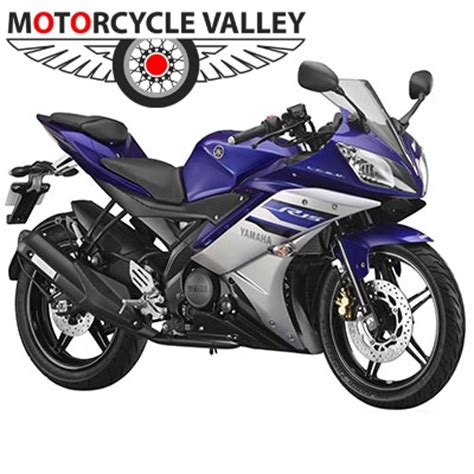 Yamaha Motorcycle Price In Bangladesh 2017 Motorcycle