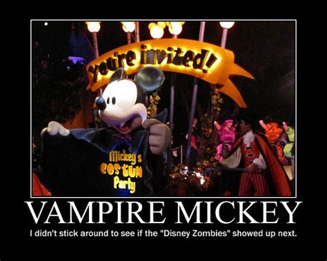 vire pumpkin carving vire mickey mouse