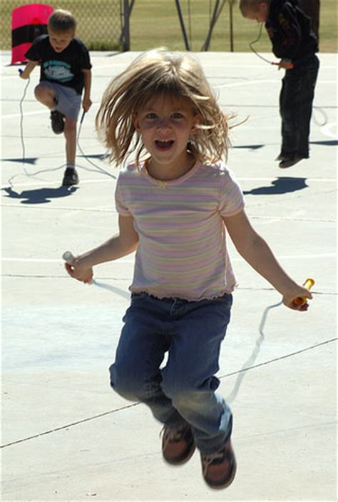 at what age can start jump rope jump rope advice 214   jump rope
