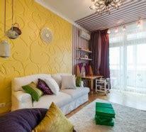 Farben  Wohnideen Und Dekoration
