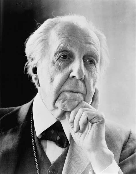 Filefrank Lloyd Wright Nywts 3jpg  Wikimedia Commons