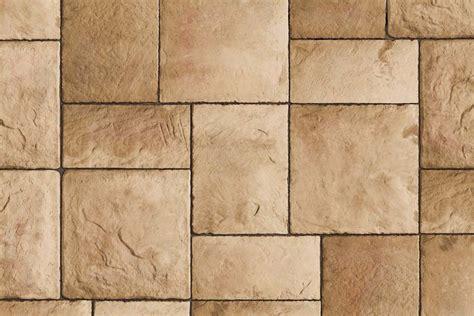 yorkstone peoria brick company central illinois
