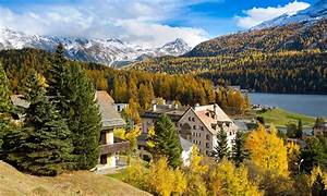 Switzerland HD Wallpapers