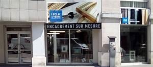 L Eclat De Verre : l clat de verre encadreur tours nouvelle adresse l ~ Melissatoandfro.com Idées de Décoration