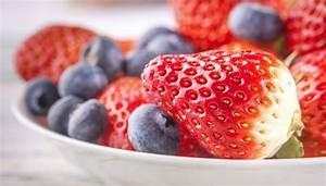 Hausmittel Gegen Statisch Aufgeladene Kleidung : fruchtfliegen was tun diese mittel gegen fruchtfliegen helfen ~ Frokenaadalensverden.com Haus und Dekorationen