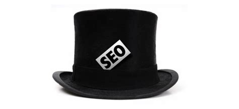 Black Hat Seo by White Hat Versus Black Hat In Seo