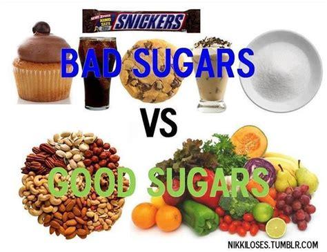 glucose cuisine sugar on