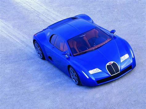 Cost Of A Bugatti Chiron by How Much Does A Bugatti Cost Prettymotors