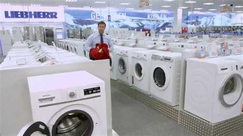 siemens waschmaschine angebot siemens waschmaschine wm14w540 unser angebot der woche