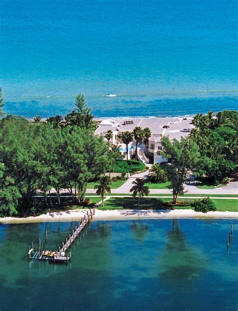 Jupiter Island, Florida   Leading Estates of the World