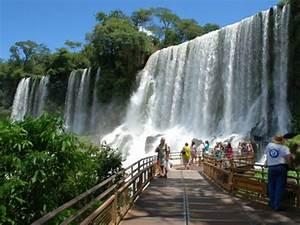 Parques nacionales de Argentina Taringa!