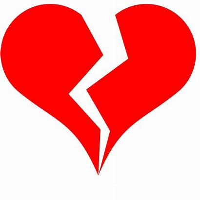 Svg Heart Broken Wikimedia Commons Pixels
