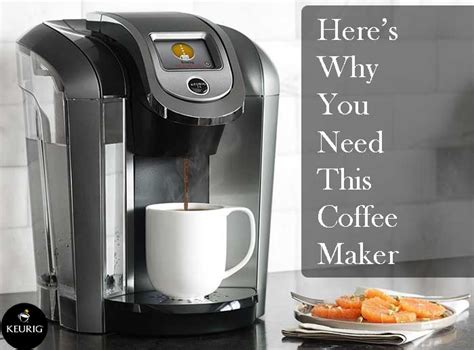 Keurig K575 Coffee Maker Blue Bottle Coffee Nestle Acquisition Pot Valve Eminem Melbourne Pots For Pods Sf In San Diego Target
