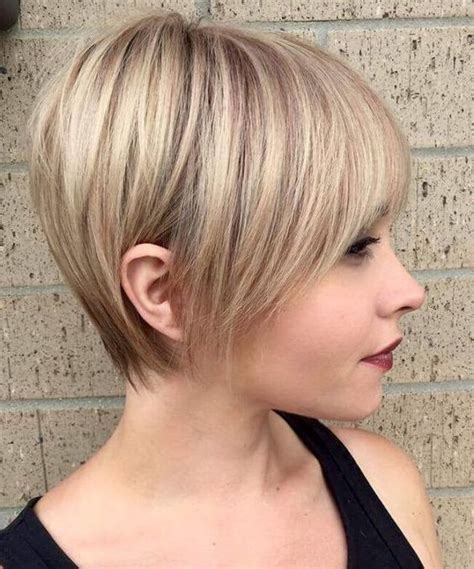 long pixie haircuts    trend styleoholic