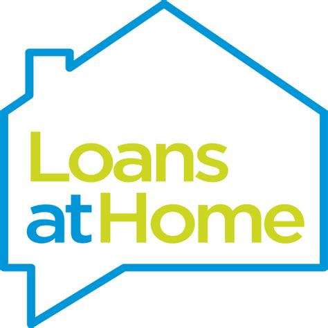 for at home loans with home collection loans at home