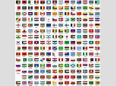 各国国旗图片及名称_各国国旗名称和图片_淘宝助理