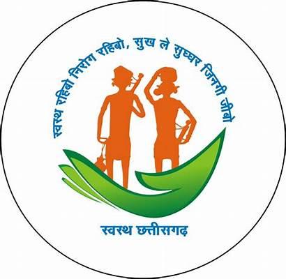 Health Cg Chhattisgarh Welfare Nic Mission National