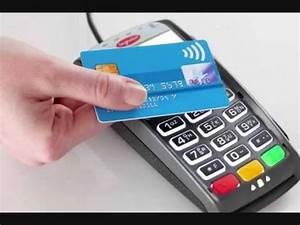 Desactiver Carte Bleue Sans Contact : ovitalis protection carte bancaire sans contact youtube ~ Medecine-chirurgie-esthetiques.com Avis de Voitures