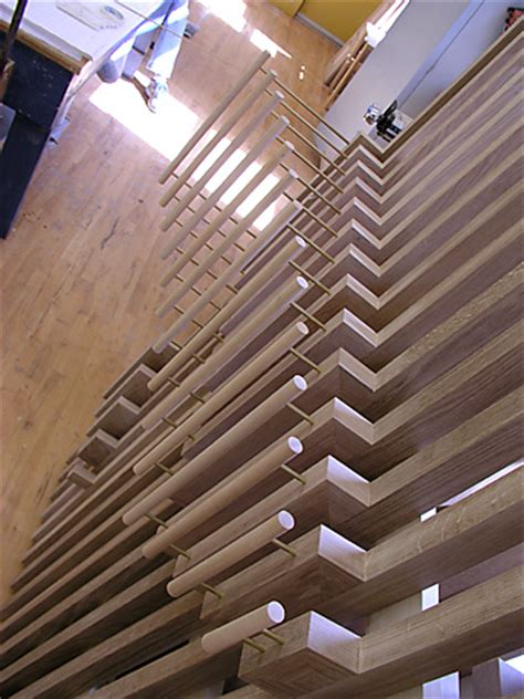 dobson pipe organ builders  instruments