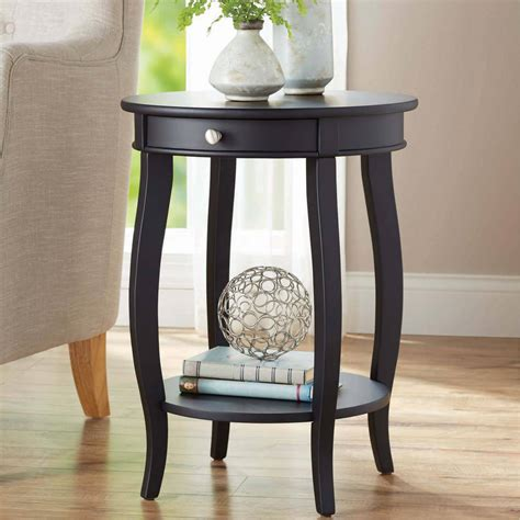 cheap end tables and coffee table sets cheap end tables cheap end tables and coffee table sets
