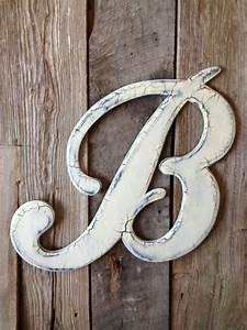 17 best images about cutout signs on pinterest hand for Letters to hang on door