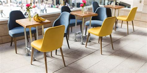 coffee shop tables and chairs coffee shop cafe furniture chairs tables sofa uk