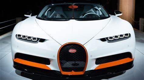 2020 bugatti chiron noire special edition. 2020 Bugatti Chiron Sport 5K Wallpaper   HD Car Wallpapers   ID #14853