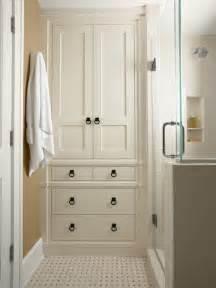 bathroom closet ideas bathroom linen closet houzz