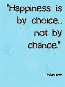 17 Best images about Quotes on Pinterest   Happy, So true ...