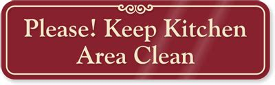Funny Kitchen Cleanliness Signs  Just Bcause. Turtle Car Decals. Mountain Bike Giant Decals. Security Logo. Murugan Murals. Antique Lettering. Custom Advertising Banners. Indian Culture Signs Of Stroke. Vascular Territory Signs
