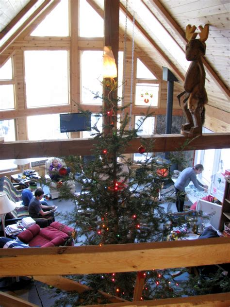 28 best christmas tree shop burlington 53rd annual