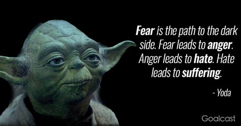 19 yoda quotes to keep you away from the side goalcast