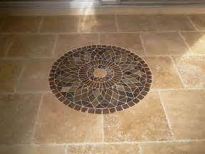 the pros and cons of travertine tile flooring floor coverings international woodbury